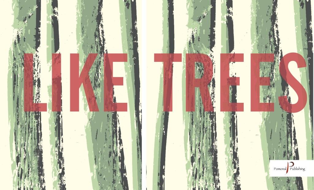 Like Trees inner