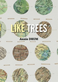 Like Trees_small