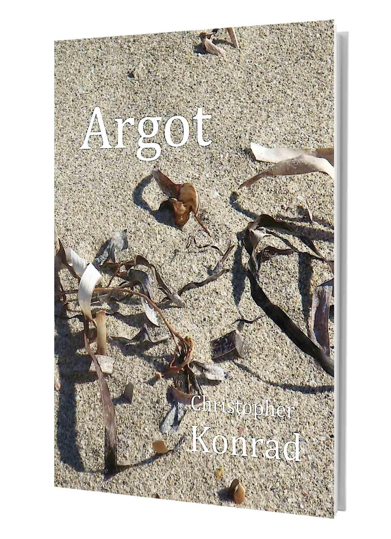 Argo-3d-cover