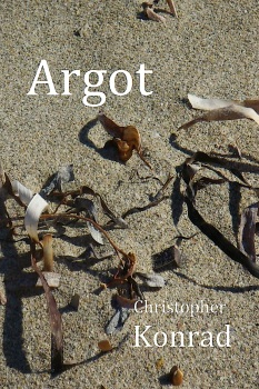 Argot_Cover