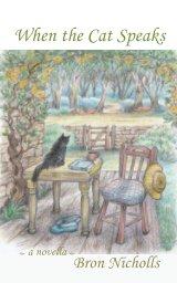 cat_cover_2